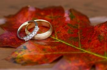Anniversario Di Matrimonio Come Si Chiamano.Come Si Chiamano Gli Anniversari Di Matrimonio Il Matrimonio